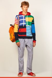 Tommy Hilfiger SS17_Look 24